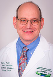 Charles Kutler, MD
