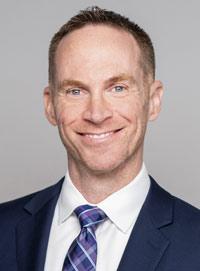 Joshua Kaye, MD